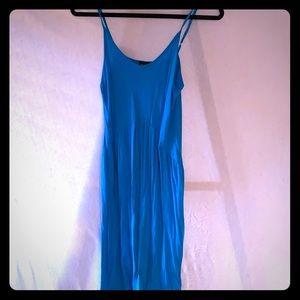 Charlie Page Dress
